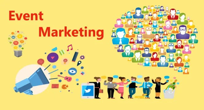 event-marketing