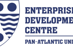 EDC-logo-no-border