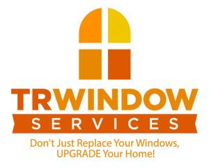 denver replacement windows colorado, andersen windows reviews, andersen windows prices