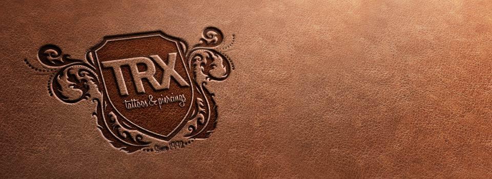 leather4 trx tattoos
