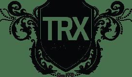 trx tattoos