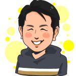 TOMOプロフィール画像