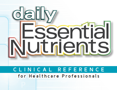 hardy nutritionals, daily essential nutrients, get hardy