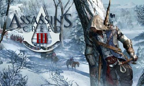 assassin's creed 3 header