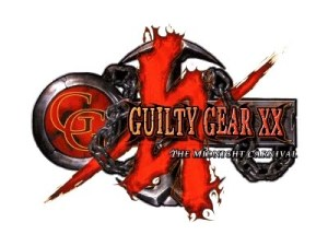 dead or alive 5 - guilty gear