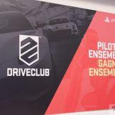 TNP-driveclub_evenement-17