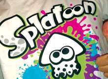 concours splatoon