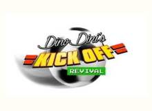 kick off revival