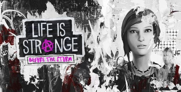 Daughter pose l'ambiance musicale de Life is Strange : Before the Storm
