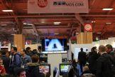 Paris Games Week 2017