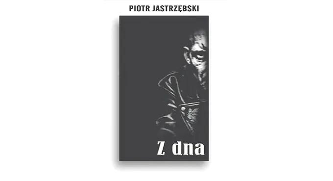 Terapia Uzależnień Dziennik Trybuna