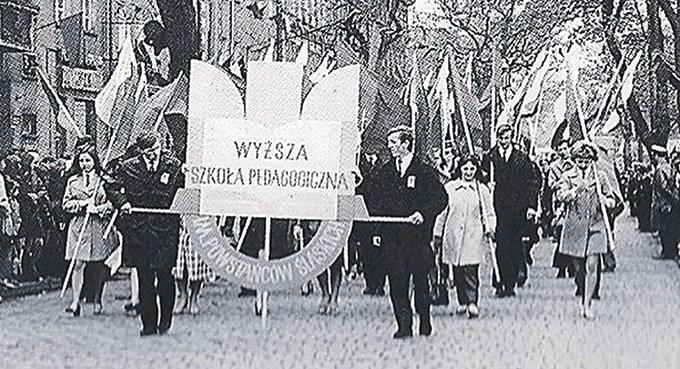 socjalizm Dziennik Trybuna