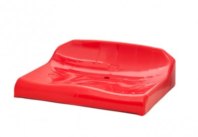 krzesełka stadionowe prostar 19