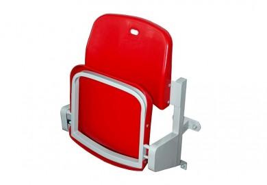 krzesełka stadionowe olimp prostar poznań