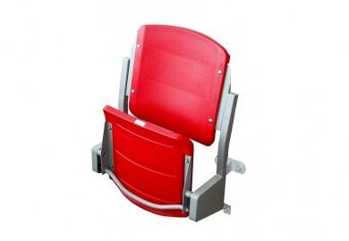 krzesełka stadionowe prostar 5