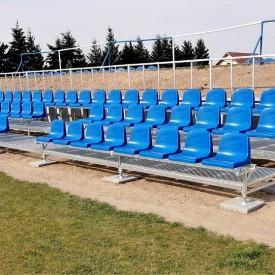 trybuny stadionowe producent 10b