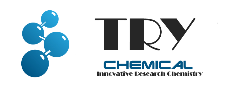 TryChemical.com: new design drugs at low prices: psychostimulators, opiates, Psychedelics, Dissociatives, Cannabinoids and  New Chemicals