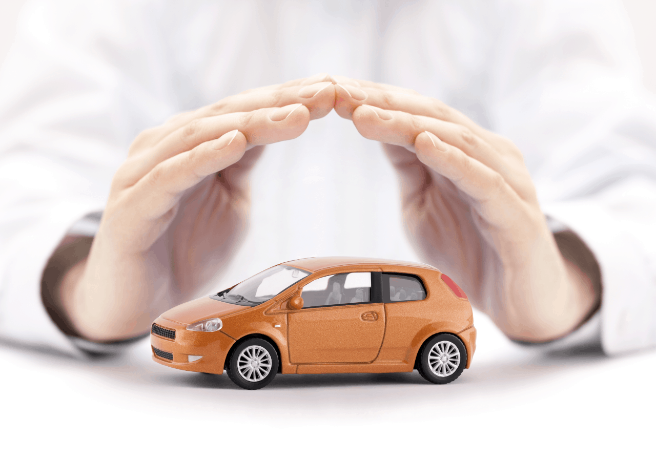 Get car insurance with a conviction - Try Compare