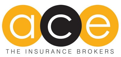 Ace The Insurance Brokers