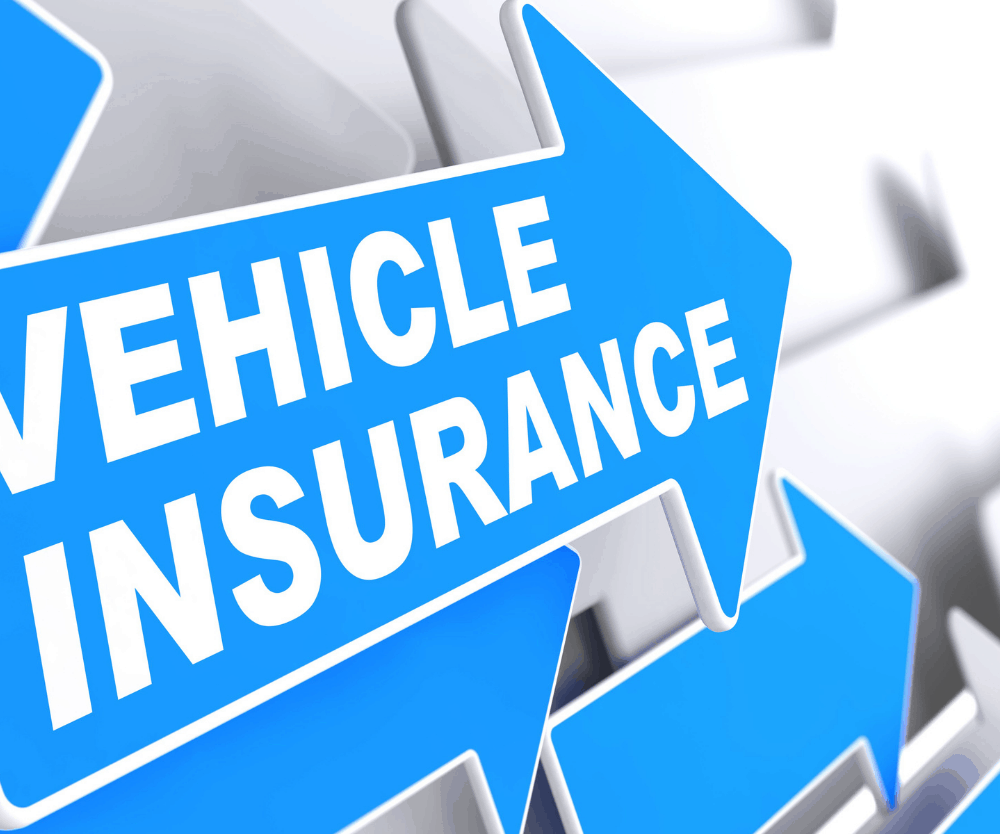Insurance policies that protect your vehicle– Try Compare