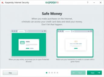 kaspersky mobile security keygen activation code