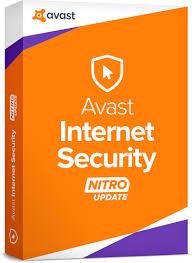 Crack Avast Premium 2019 : crack, avast, premium, Avast, Internet, Security, Crack, 20.7.2425, Download, [Till, 2050]