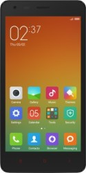 RedMi 2 Prime 16 GB