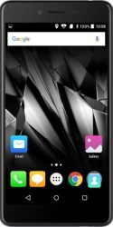 Micromax Canvas Evok-Smartphone under 10k
