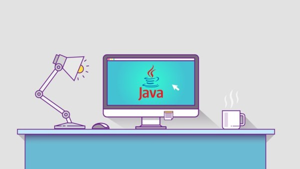 Free Online courses Java programming for free