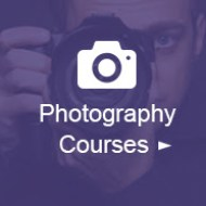 Courses for Photographers