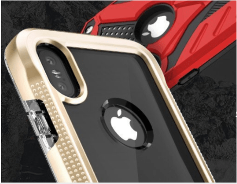 Zizo phone case discount coupons