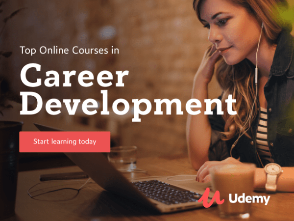 udemy sale december 2017