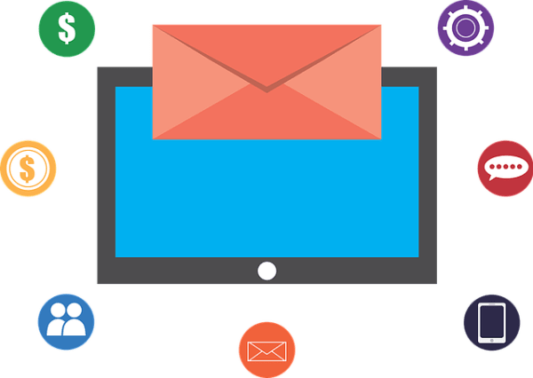 free email marketing course 2018