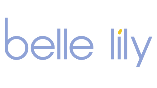 bellelily clothing sale 70% off