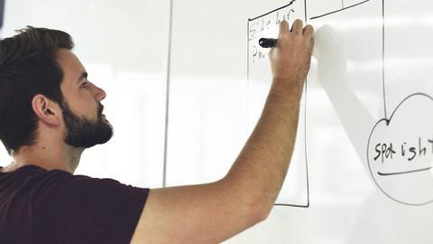 design-thinking-course-udemy-free