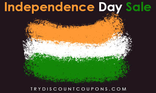 happy independence day sale india udemy