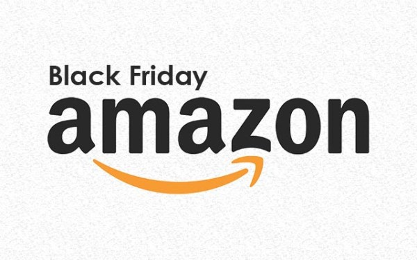 amazon black friday deals 2019