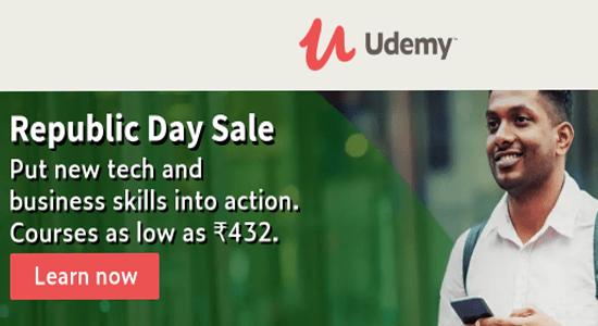 republic-day-sale-udemy-2020