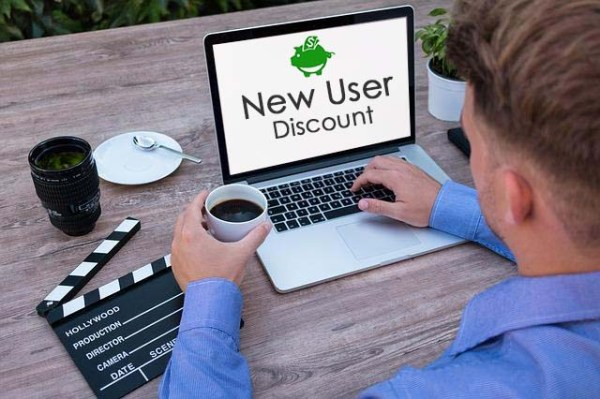 new-user-discount-2020-trydiscountcoupons