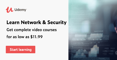 network-security-courses-udemy