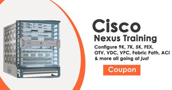 cisco-nexus-course-coupon