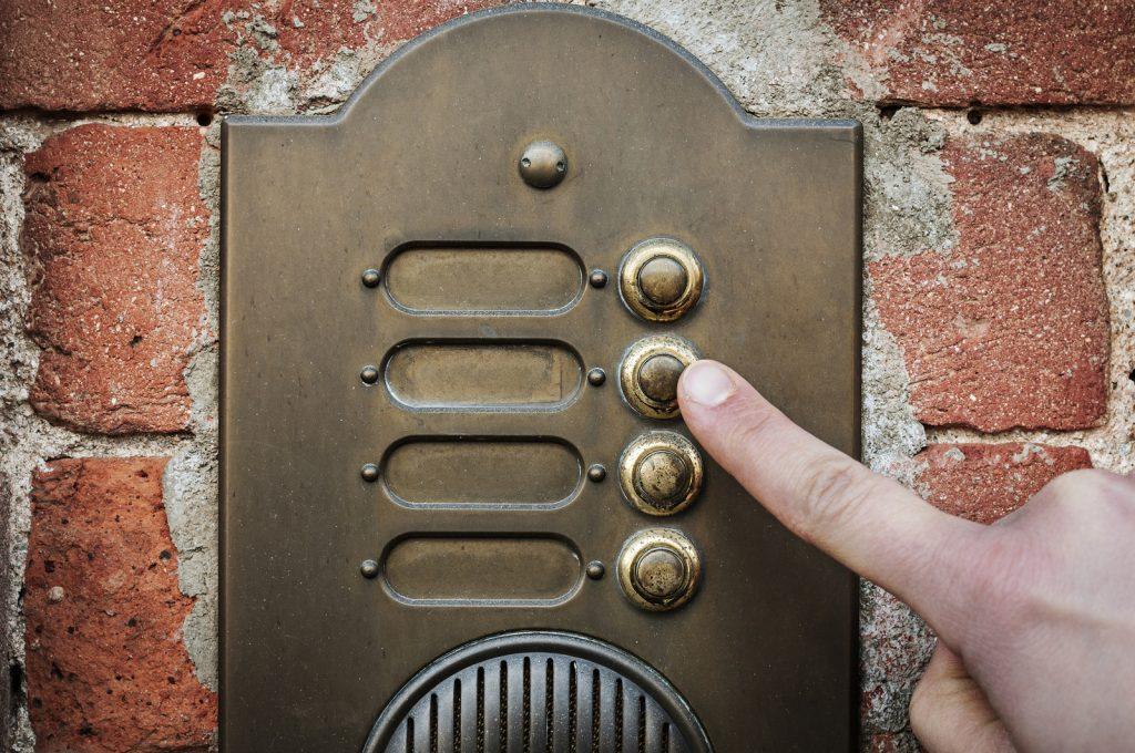 Circuit Diagram Buzzer On Doorbell The Full Wiki