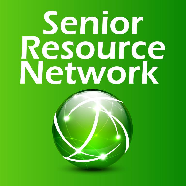 Greeneville/Greene County Senior Resource Network