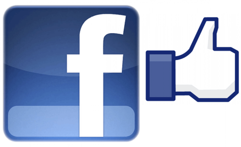 Why you should verify your Facebook Page