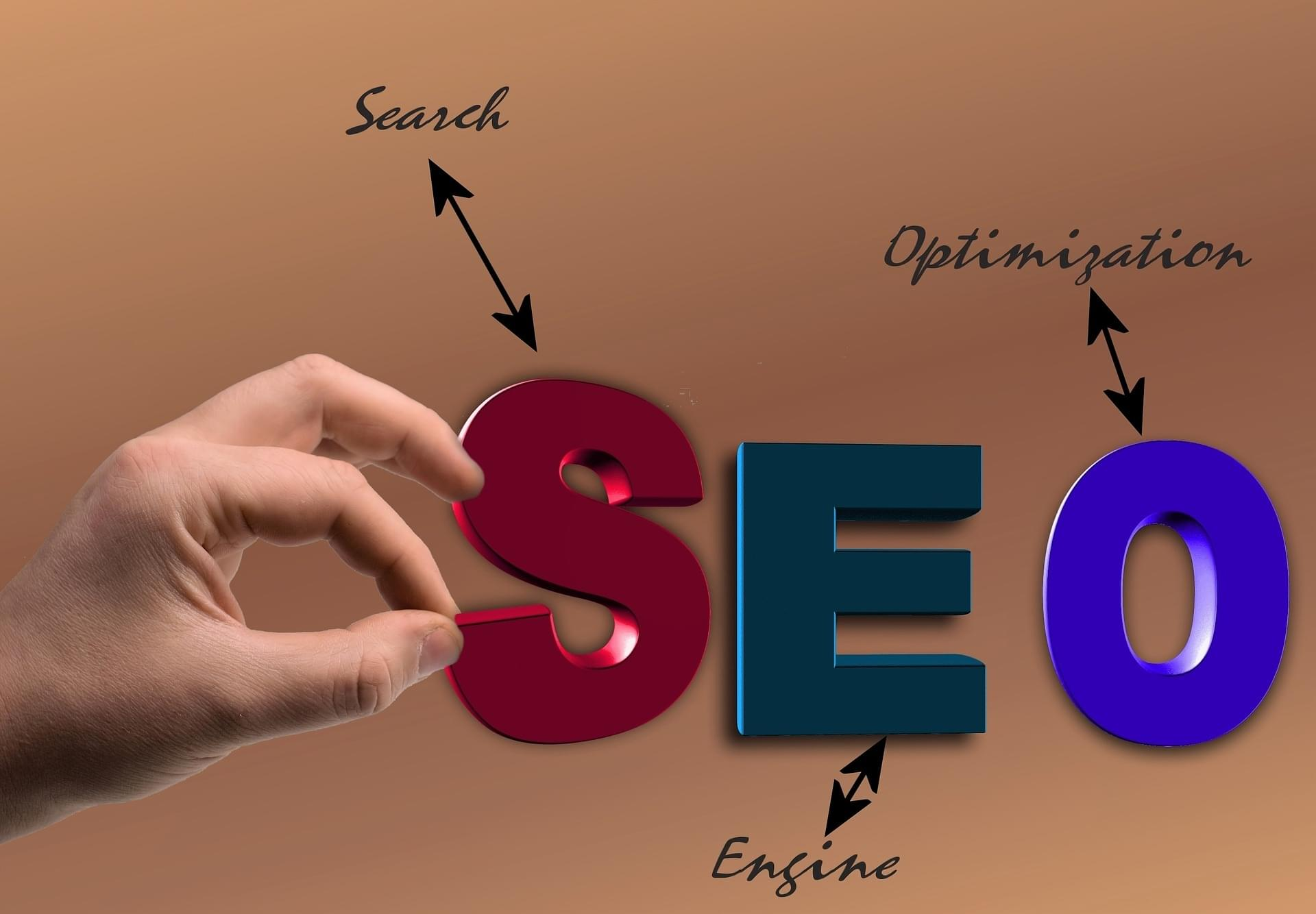 Learn How Can SEO Help Your Business Grow