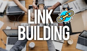 how to start backlinking