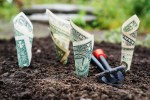 investing retirement money