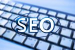 how to update seo