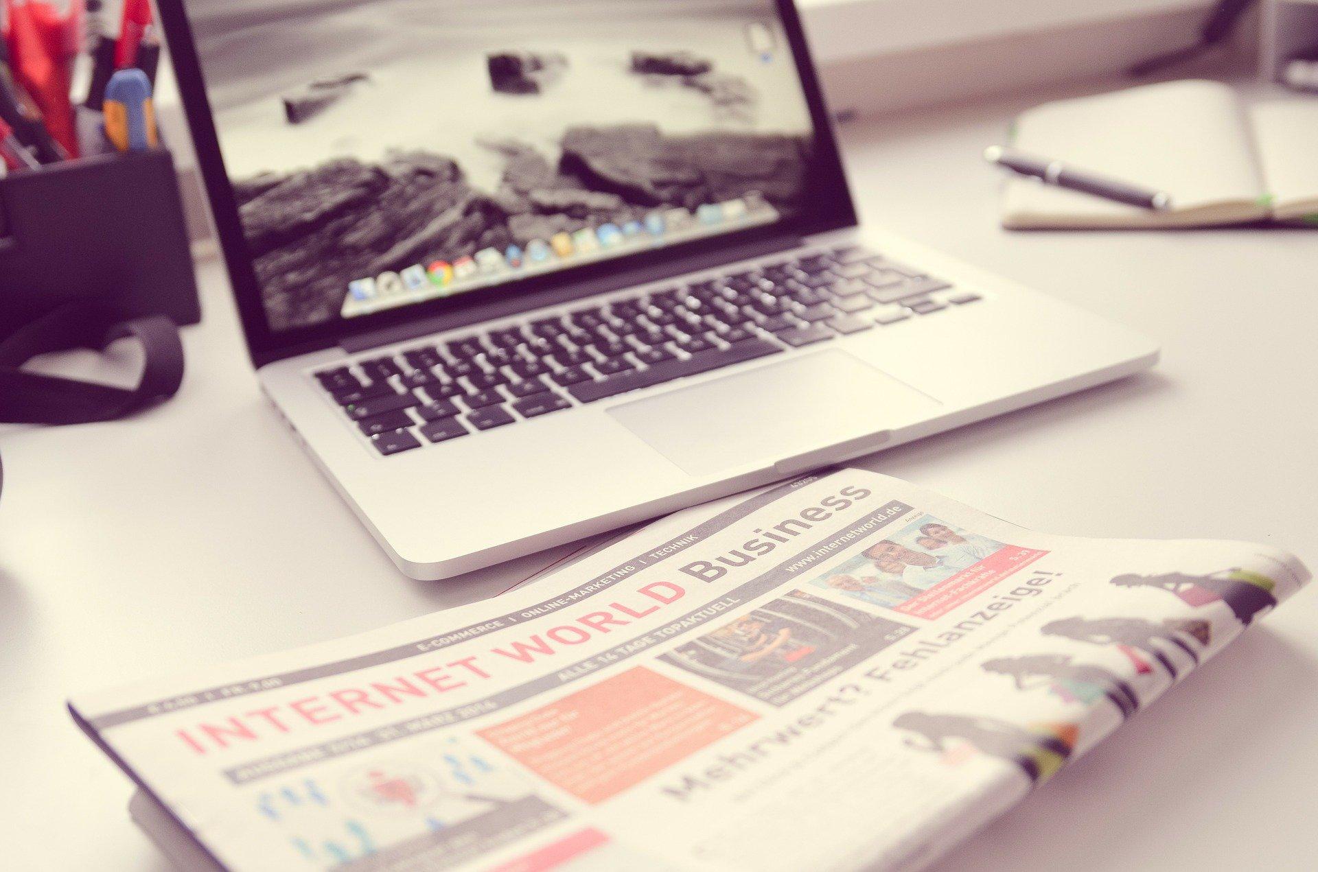 digital marketing, printing industry