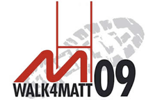 walk4matt2